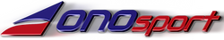 onosport_3d-2.png