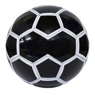 Promosyon logo baskılı futbol topu imalatı