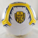 Ankaragücü Futbol Topu