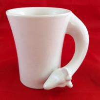 logo-baskılı-kupa-bardak-mug-imalatı1.jp