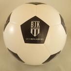 Les Benjamin Futbol Topu