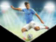 futbol-topu-ithalat.png