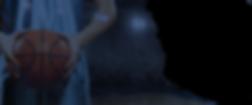 basketbol-topu-ithalat-banner.png