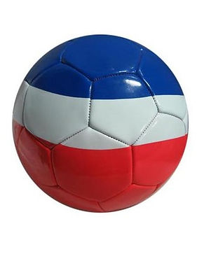 özel-tasarım-futbol-topu-imalatı.jpg