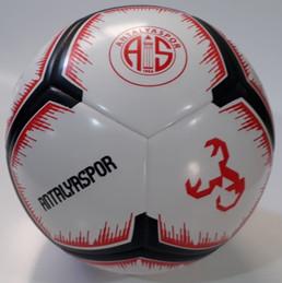 Antalyaspor Futbol Topu
