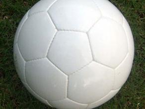 Futbol Topu Özellikleri