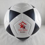 Aile ve Çalışma Bakanlığı Futbol Topu