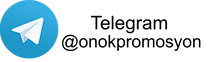telegram-onpr.png