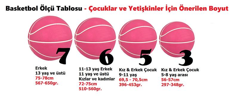 pembe-basketbol-topu-ölçü-ağırlık.png