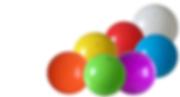 plastik-top-imalatı-promosyon-logo-baskı