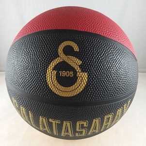 Galatasaray Basketbol Topu