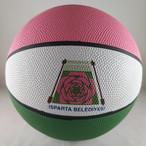 Isparta Belediyesi Basketbol Topu