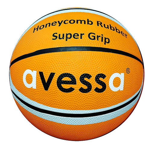 Avessa Basketbol Topu No 6