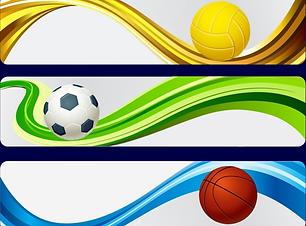 futbol-basketbol-voleybol-topları-1.png