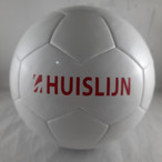 Feltouch Futbol Topu