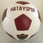 Hatayspor Futbol Topu