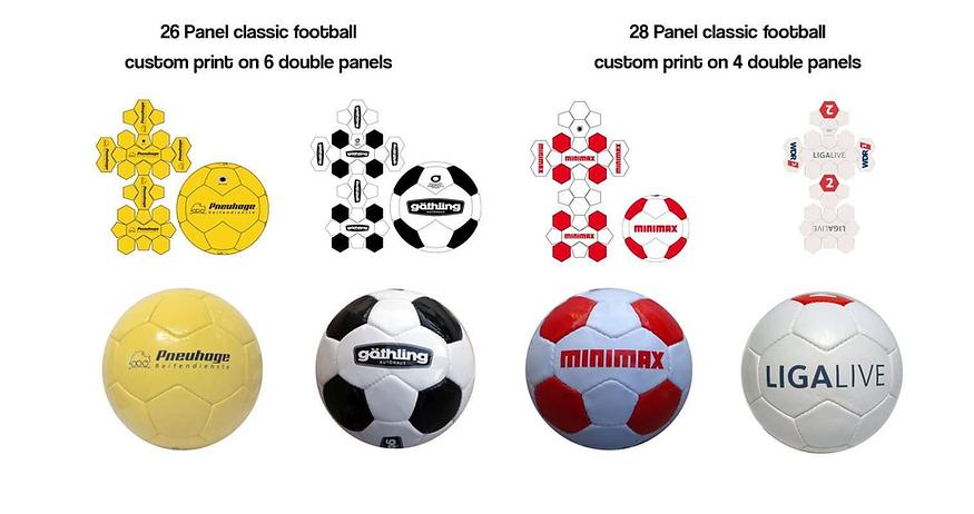 Futbol-topu-model-çizimleri-2.png