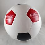 Coca Cola Les Benjamin Futbol Topu