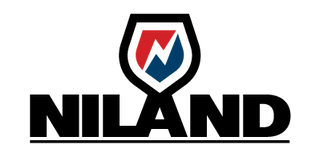 Niland Roofing Logo-01.png