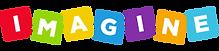 LogoTop_2.png