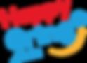 Logos-de-Happy-Gringo-retina.png