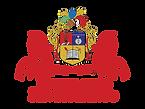 USFQ logo.png
