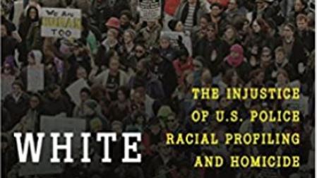 White Privilege and Black Rights