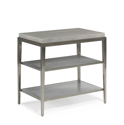 Lund Side Tables