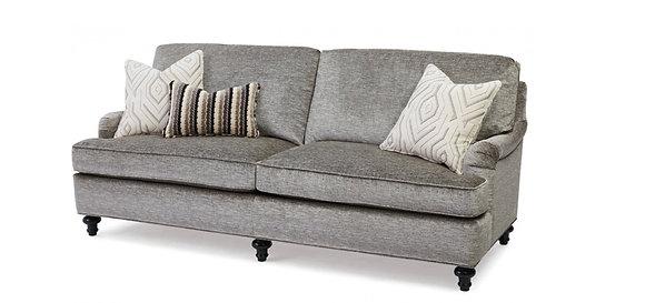 Custom Choice Sofa