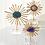 Thumbnail: Agate Sunburst Sculpture