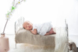 baby-4142216_1920.jpg