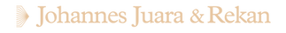 FA_Johannes Juara & Rekan_Logo_RGB-02.pn