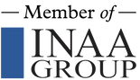 member-of-logo-inaa-3.png