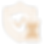 Icon-01-Assurance.png