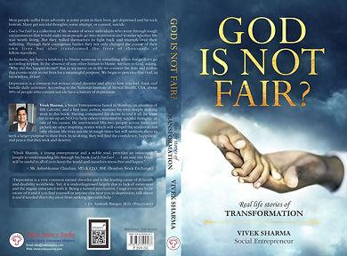 GOD IS NOT FAIR COVER revised.jpg