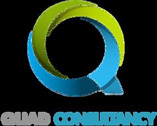 Quad Logo new david.png
