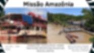 Amazon RIverboat Missin Trip.jpg