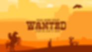 WANTED-Kids-Camp.png