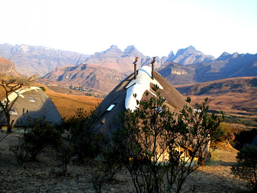 5 Heritage Sites to visit in KZN