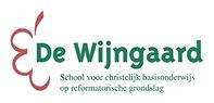 Logo De Wijngaard gekleurd (002).jpg