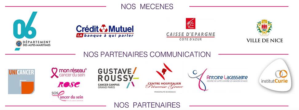 logos-mecenes-partenaires-Association-Cl