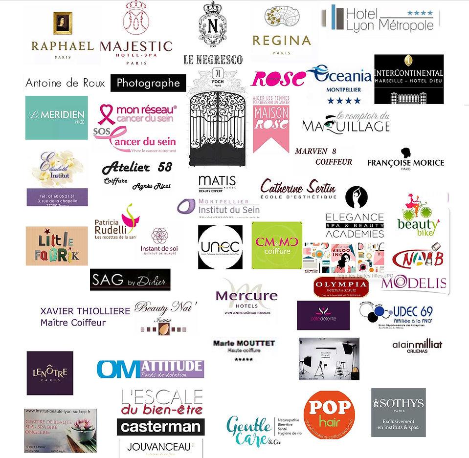 logos-partenaires-Association-Clairs-Hoi