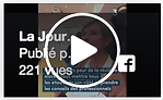VIDEO FR3 La journee glamour.png