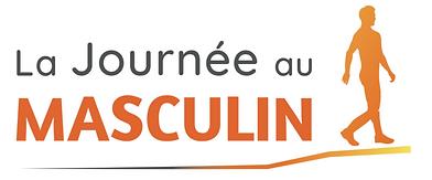 La_Journée_au_masculin-_association_clai