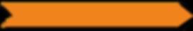 Link-inscription-Association-Clairs-Hoiz