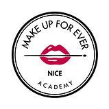 logo_makeup4.jpg