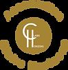 Logo Association Clairs horizons