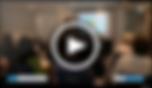 Capture d'écran 2018-10-23 à 15.57.24.pn