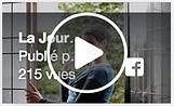 video_temoignages_des_participantes_la_j