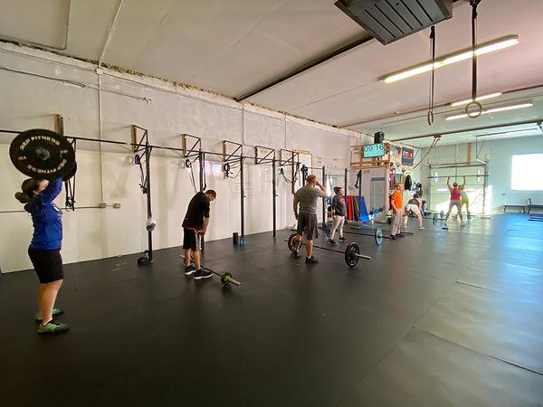 CF Gym.jpeg